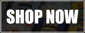 //www.cartridgesgaloregames.com/wp-content/uploads/2018/08/shop-now.png