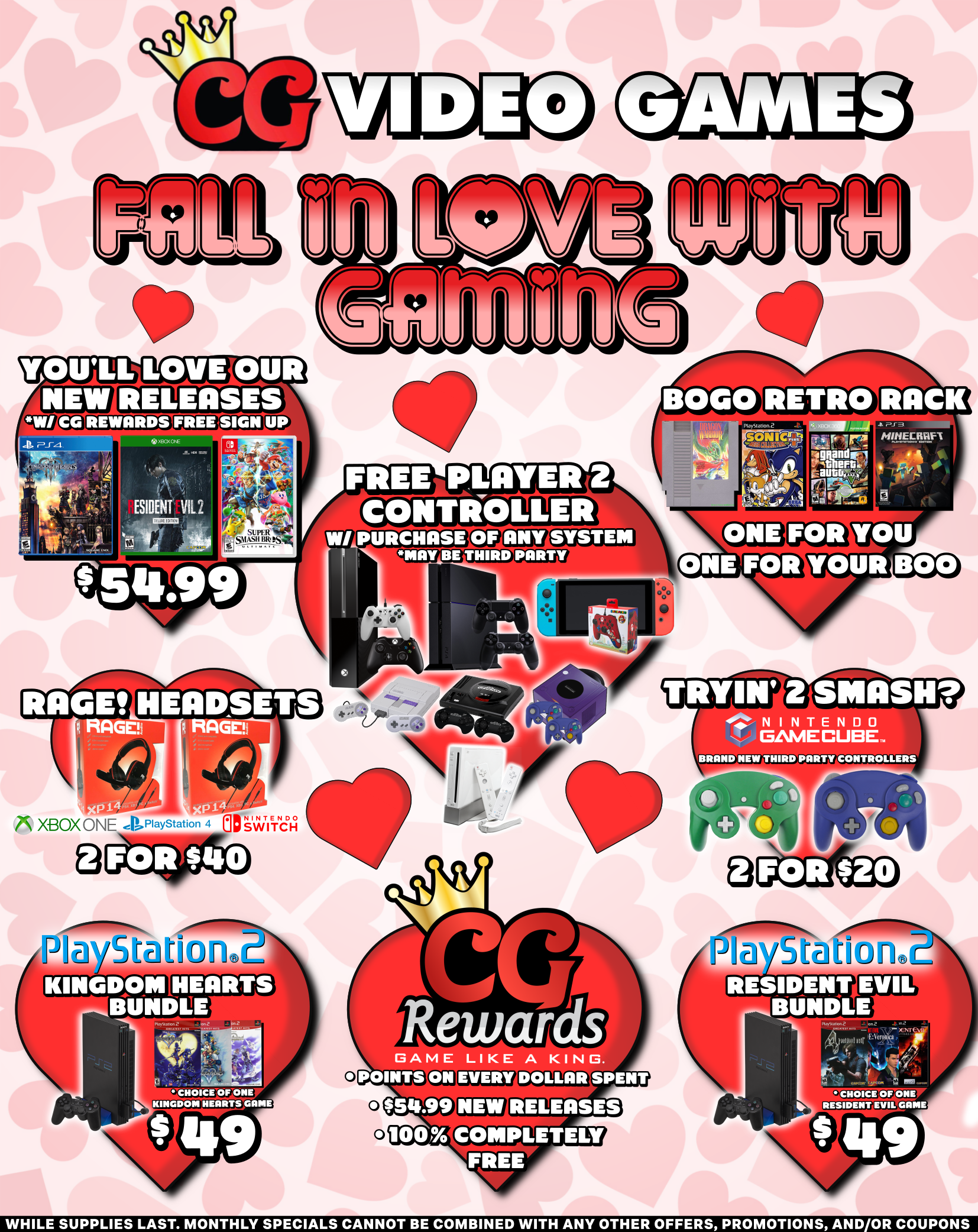 //www.cartridgesgaloregames.com/wp-content/uploads/2019/01/February-2019-Flyer.png