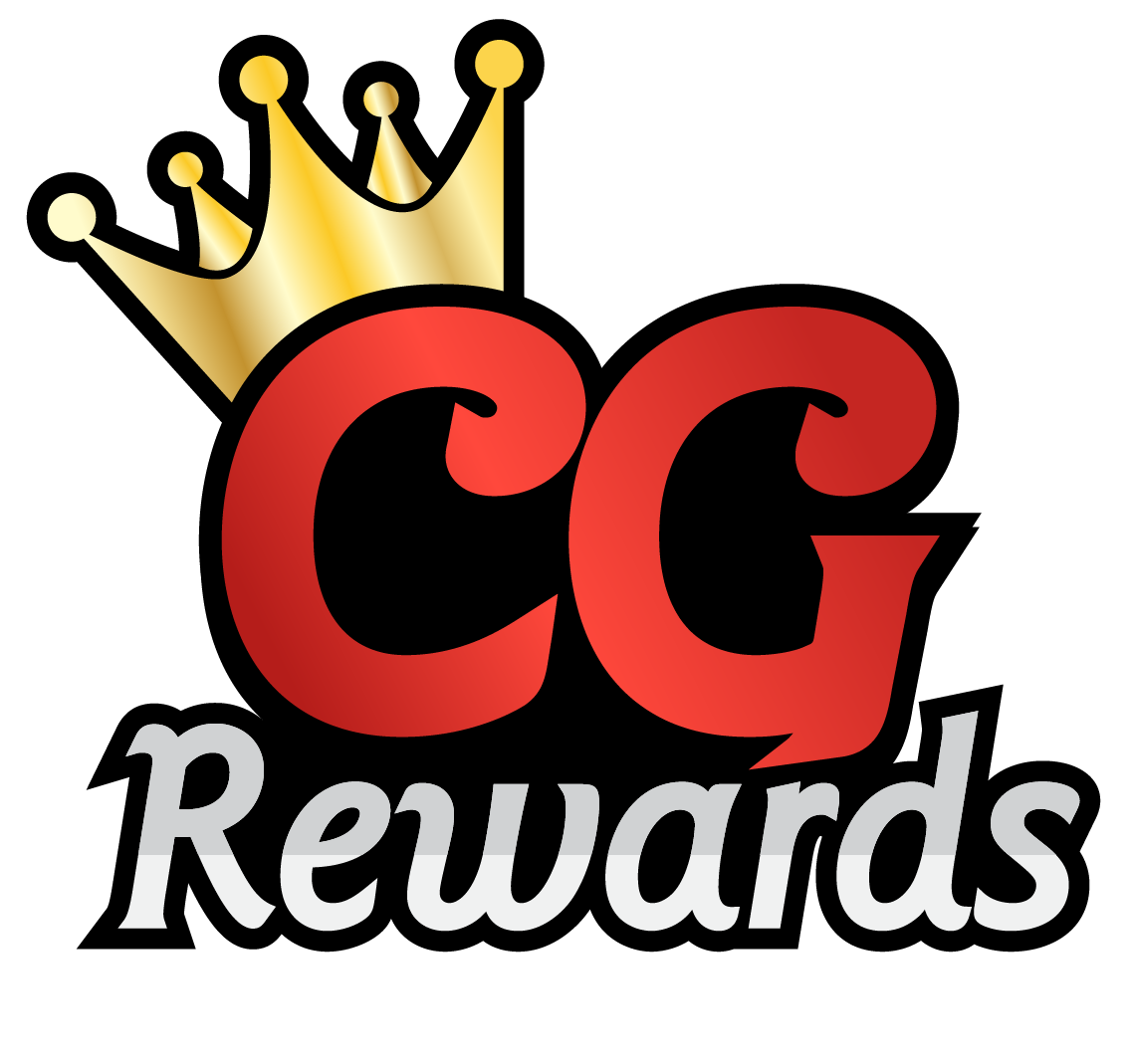 cg-rewards-logo