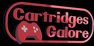 cartridges-galore