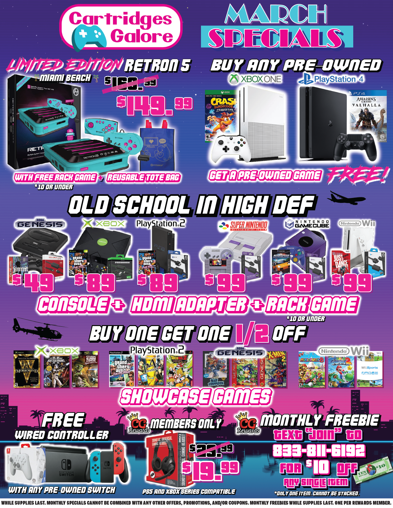 //www.cartridgesgaloregames.com/wp-content/uploads/2021/02/March-Flyer.png